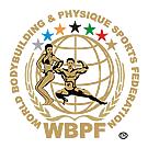 3rd WBPF Men's World Bodybuilding Championship