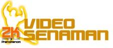 video-senaman