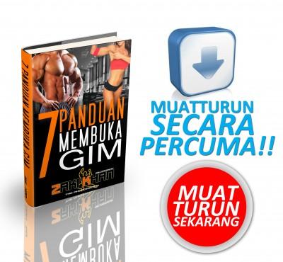cover ebook IKLAN