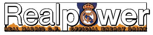 realpower_logo2