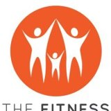 Chapter 441-The-fitness-studio