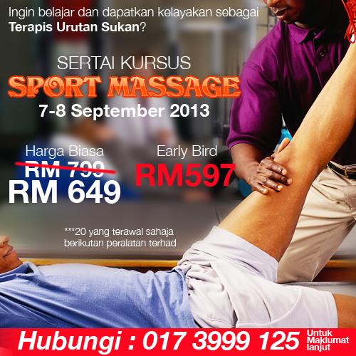 Kursus-Sport-Massage