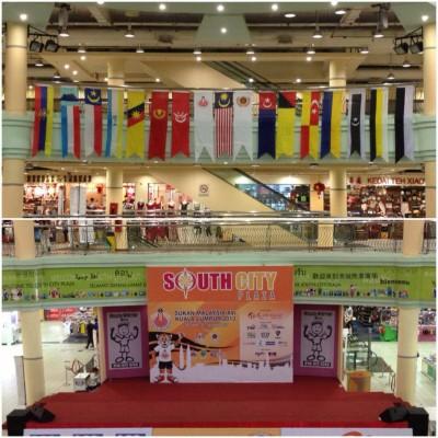 Chapter 445-Sukma-XVI-bina-badan-south-city-plaza