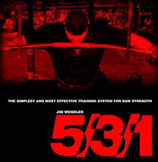 Chapter 448-531-sistem-senaman-kekuatan