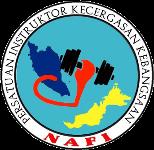 nafi logo