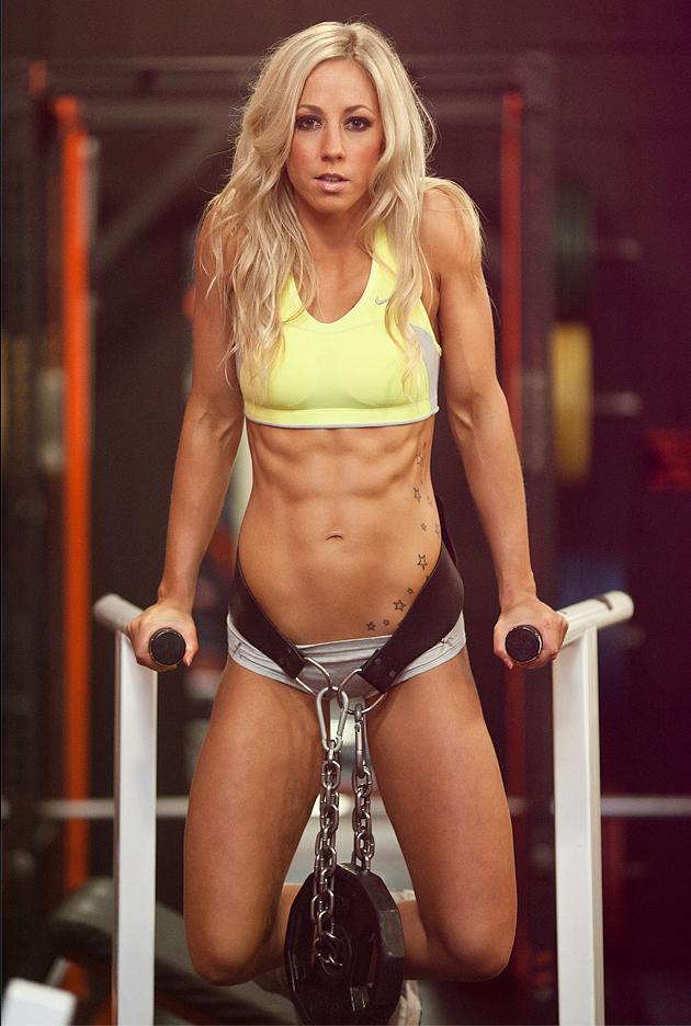 Jill-McConkey-Model