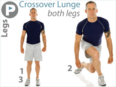 LeSt-BW_Crossover_Lunge