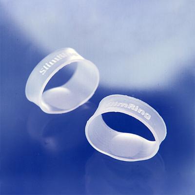 Slim-Ring