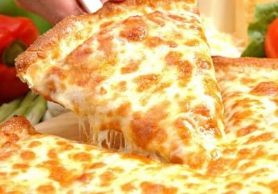 Craving-Pizza