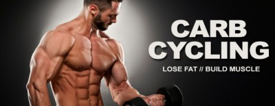 Carb Cycle Diet
