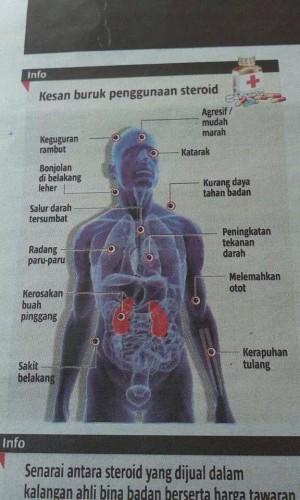 BH Otot Beracun 2