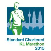 Pertukaran Tarikh Standard Chartered KL Marathon