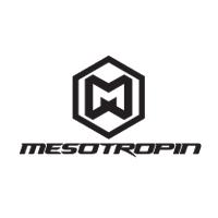 mesotropin logo
