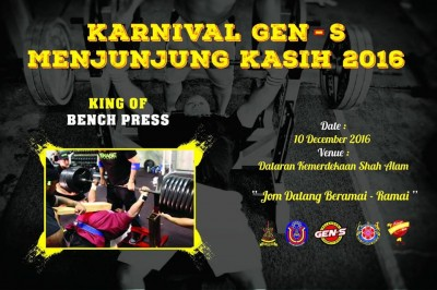 king-of-bench-press-selangor
