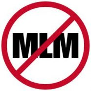 Kenapa MLM?