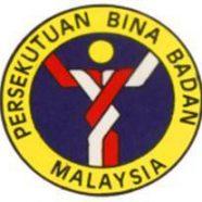 Mr Malaysia 2011