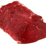 Daging Merah VS Daging Putih
