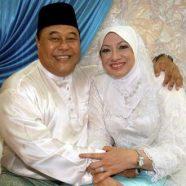 Tahniah Dato Malek Noor