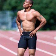 Jenis Otot dan Latihan