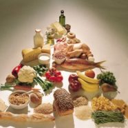 Pelan Pemakanan