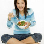 Diet Sihat