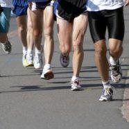 Program Marathon Asas