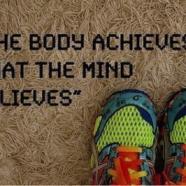 Minda vs Badan